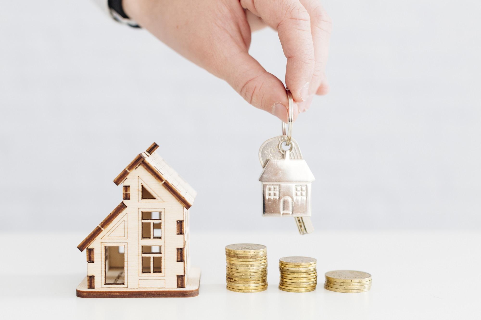 Lucro imobiliário, holding e empresa comum: entenda mais sobre o assunto