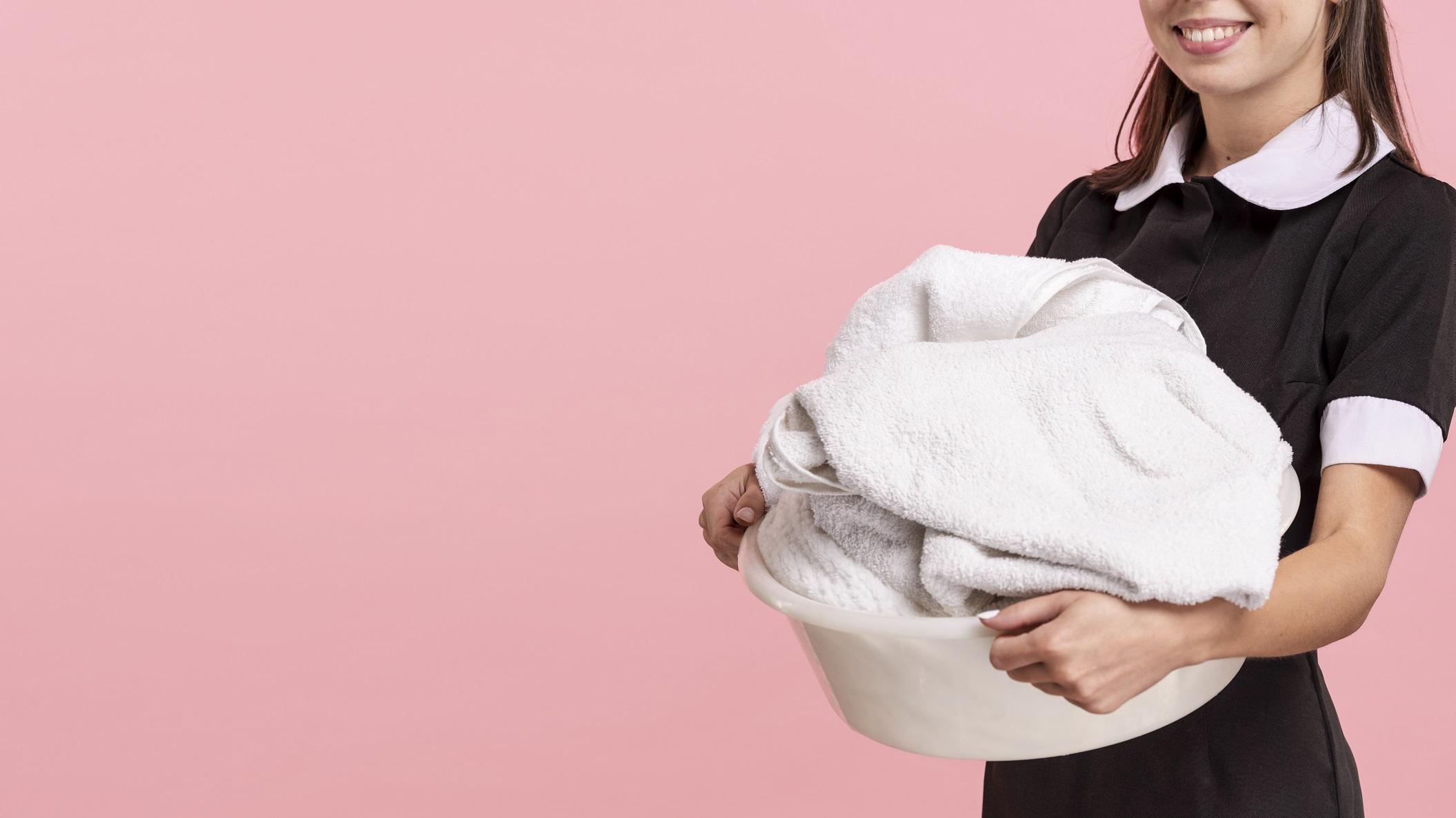 Registro de empregada doméstica: o que você precisa saber?