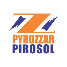 Pirossol/Pirozzar