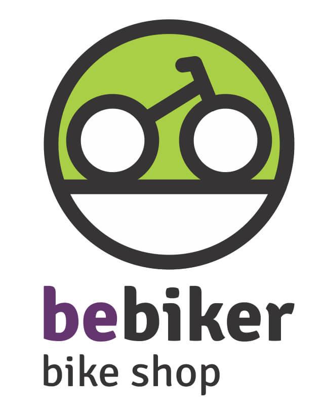 BE Biker