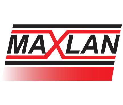 Maxlan