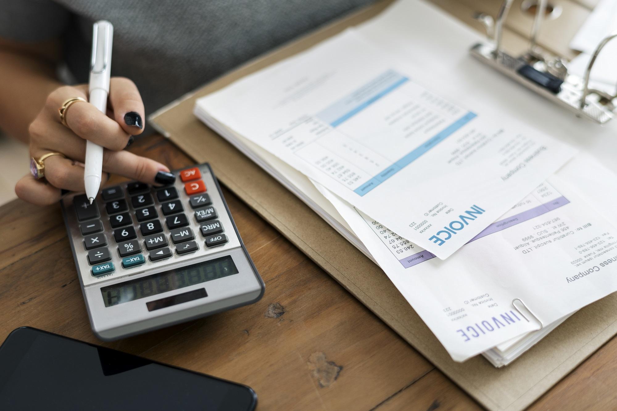Você paga mais impostos do que deveria?