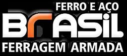 Ferro e Aço Brasil