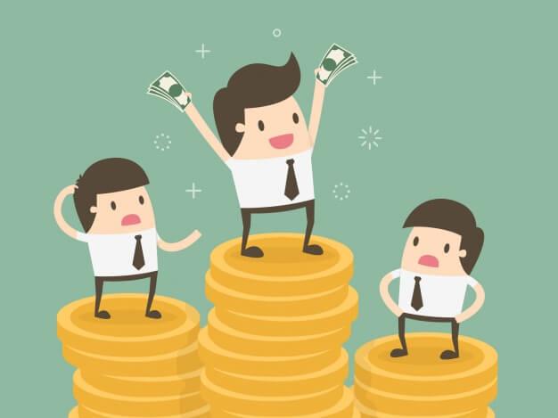 Novo salário mínimo de 2020