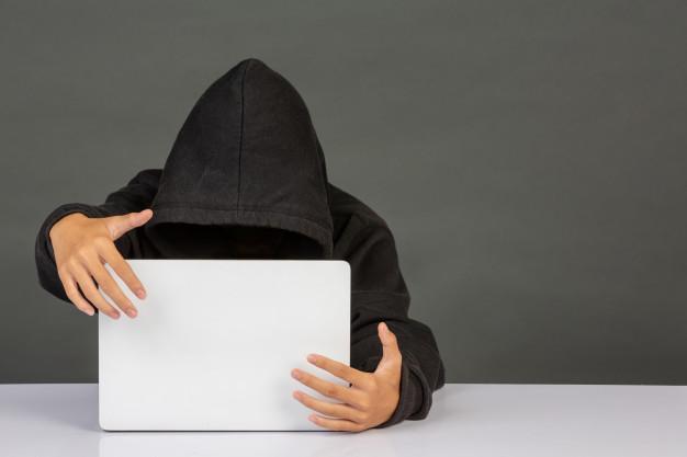 Como proteger seus dados na internet?