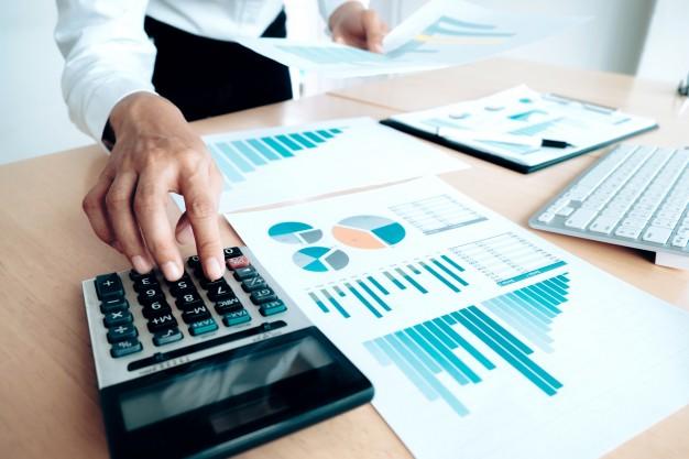 Pequenos negócios podem renegociar débitos com a União