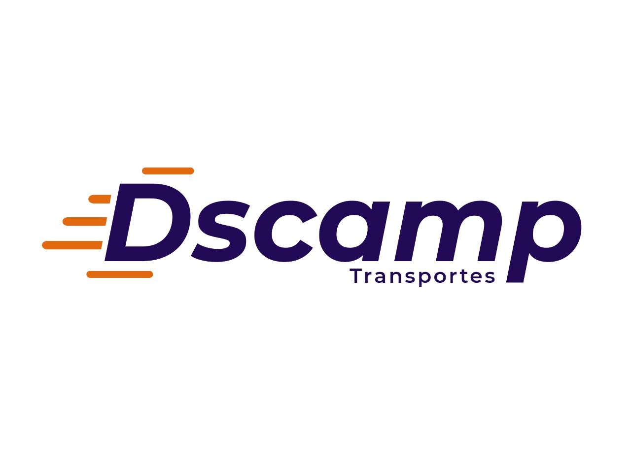 DSCAMP