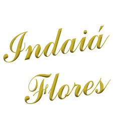 Indaiá Flores
