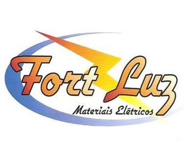 Fort Luz