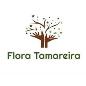 Flora Tamareira
