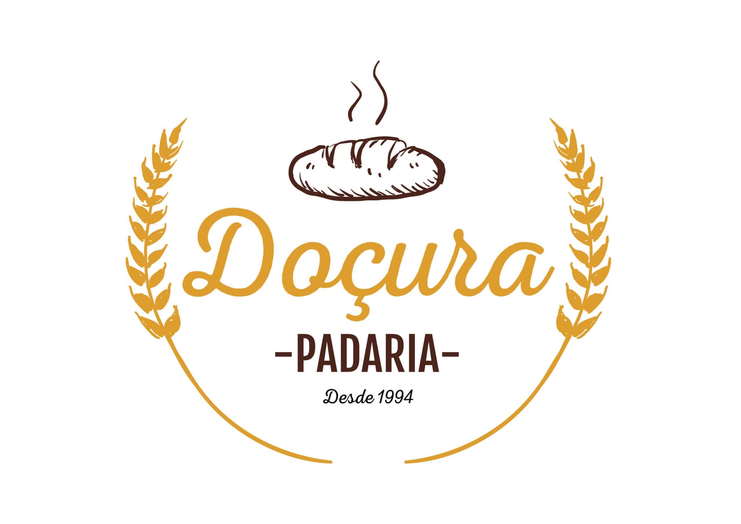 Padaria Doçura