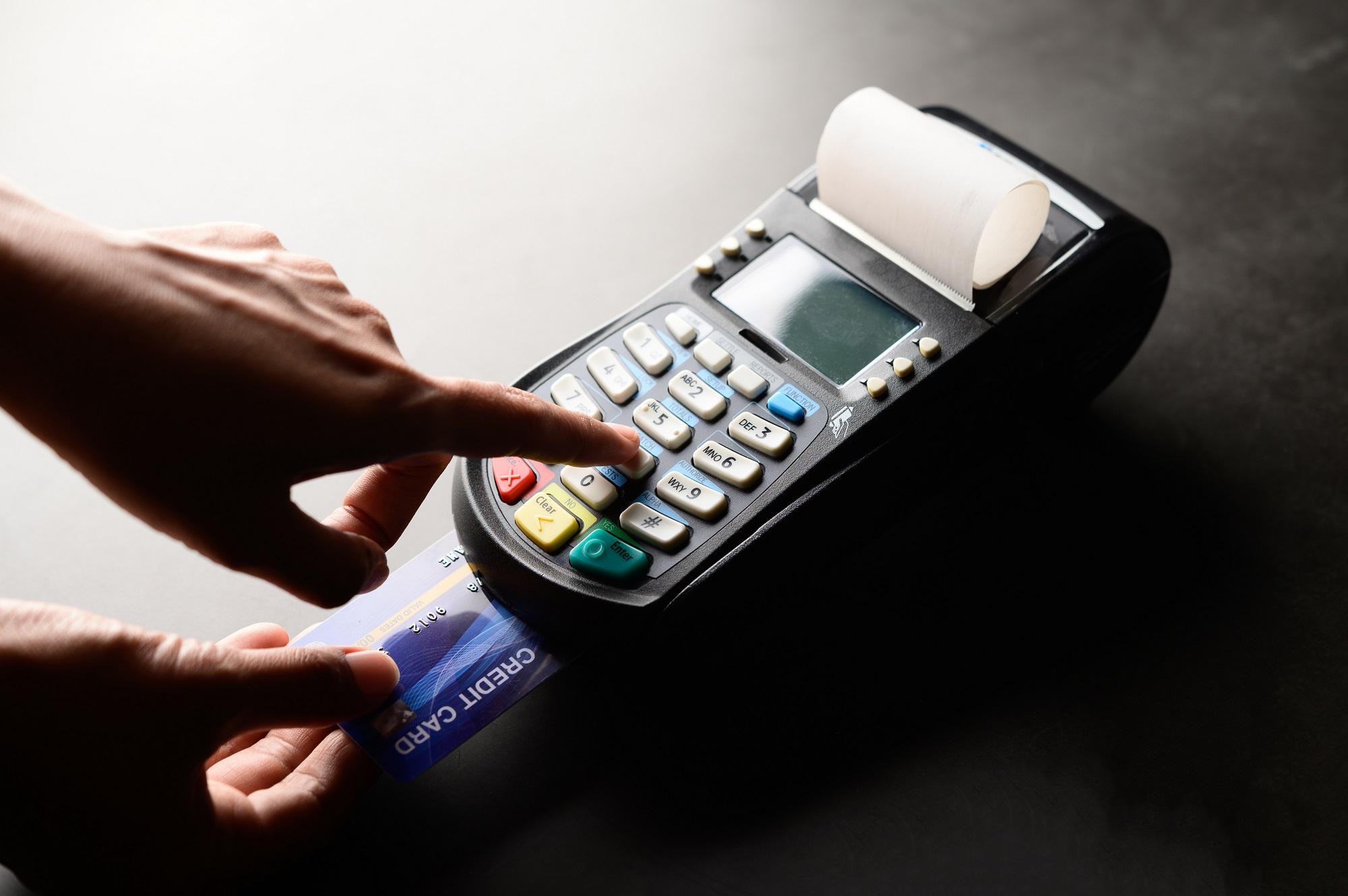As vantagens da nota fiscal eletrônica