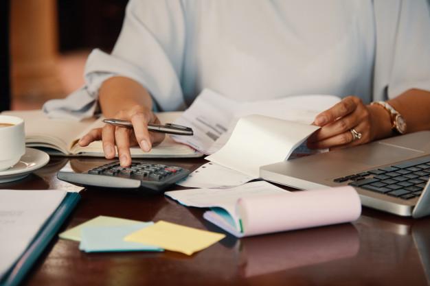 Recuperação de créditos: tudo que você precisa saber