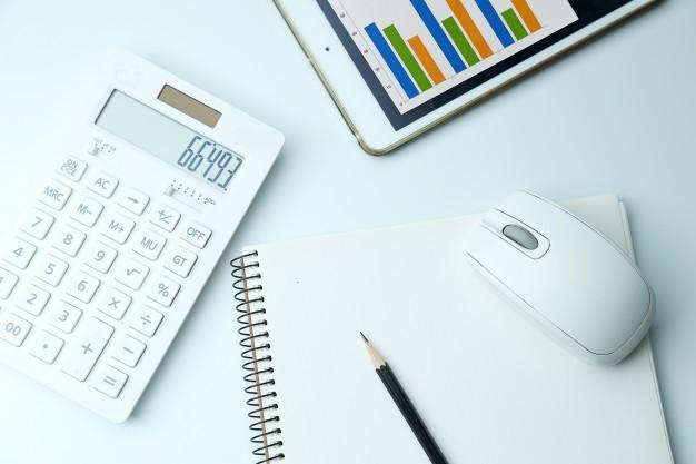Você sabe como o salário mínimo é calculado?
