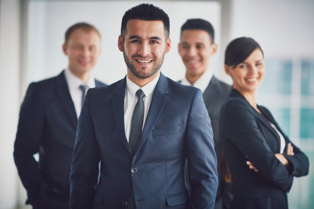 Como evitar processos trabalhistas na sua empresa?