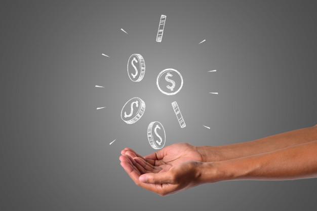 Crédito emergencial para pequenas e médias empresas